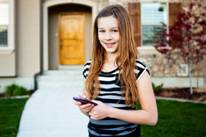 http://cdn.sheknows.com/articles/2012/09/middle-school-girl-on-cell-phone.jpg