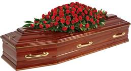 http://www.midlands.coop/assets/funeral/products/coffin-merrion-zoom.jpg